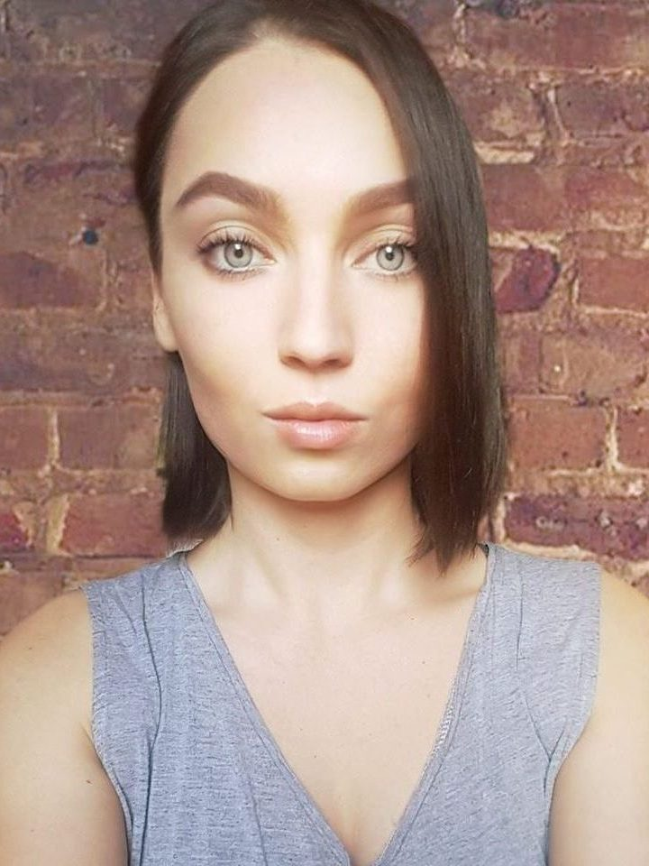 Rasa Gaidelytė