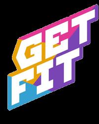 GetFit Sporto akademija